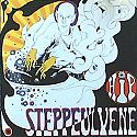 Steppeulvene - Hip