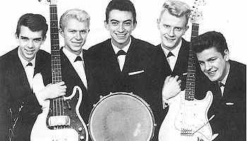 The Clifters